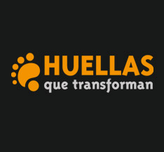 Huellas que transforman
